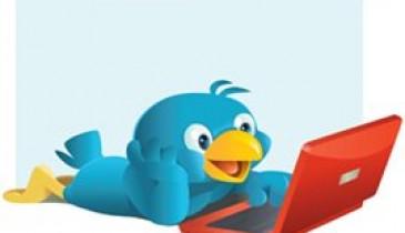 متسللون يستهدفون تويتر وقد يؤثرون على حسابات 250 الف مستخدم