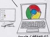 جوجل تتيح تحرير ملفات أوفيس على نظام Chrome OS