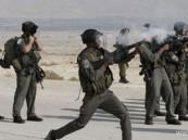 المنبر اللبنانى يتهم واشنطن بالتواطؤ مع إسرائيل لإفشال المفاوضات