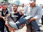 """خبراء"""": دولة المؤسسات وعدم الإقصاء لتصحيح """"أخطاء"""" مرسي"""