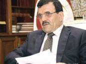 رئيس وزراء تونس: نسعى لتعزيز علاقتنا بالرياض