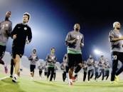 السعودية ترفض التجاوب مع مبادرة خليجية لتنظيم كأس آسيا 2019 في أربع دول