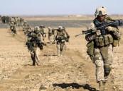 شكوك أفغانية في الانسحاب الأميركي الكامل