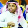 السويكت يكتسح سباق كرسي رئاسة النصر