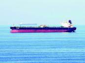 النفط.. تعاظم تأثير عوامل الضغط و«أوبك» تلوّح بدعم الأسواق