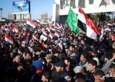 الأمم المتحدة تخصص 40 مولدا كهربائيا لمحافظة الأنبار العراقية