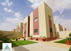 الإسكان: حجز 61% من الفلل الجاهزة في أربعة مشاريع سكنية