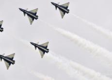 عسكرى روسى: رصد 3 اَلاف طائرة أجنبية على حدودنا خلال العام الحالى