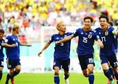 الفوز في كأس العالم يرفع الروح المعنوية لليابانيين بعد الزلزال