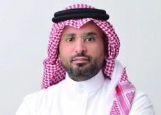 """""""الاتصالات السعودية"""" تدعم فعالية """"توكلي وانطلقي"""" لقيادة المرأة"""