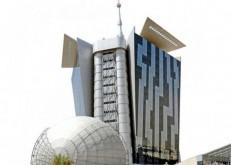 الأمم المتحدة تصنف المملكة ضمن فئة الدول الأعلى نضوجاً في تنظيم قطاع الاتصالات وتقنية المعلومات