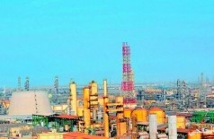 ارتفاع أسعار معظم البتروكيميائيات السعودية لارتبــاطها بارتفــاع النفـــط وتقـــلص الإمدادات
