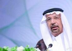 وزير الطاقة: المملكة تستخدم سياستها النفطية وسيلة اقتصادية تتسم بالمسؤولية وتفصلها عن السياسة