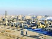 توقعات صندوق النقد: سعر الغاز لن يصل للسعر المرجعي إلا بوتيرة تدريجية بعد 2020