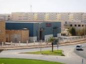مدينة الملك عبدالله الاقتصادية تبدأ طرح دفعة جديدة من الأراضي اللوجستية والصناعية في الوادي الصناعي