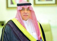 التدشين الرسمي لكود البناء السعودي غداً.. والتطبيق على خمس مراحل