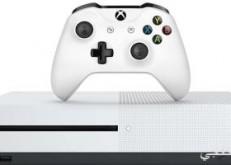 مايكروسوفت تطلق نسخة Xbox One بدون مشغل أسطوانات فى 2019