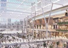 توقعات بنمو تجارة التجزئة في المملكة إلى 119 مليار دولار في 2023