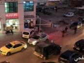 قوات الاحتلال الإسرائيلى تقتحم مدينة رام الله فى الضفة الغربية