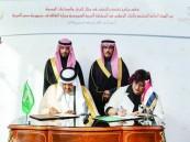 برنامج تنفيذي للتعاون بين المملكة ومصر في مجال الحرف والصناعات اليدوية
