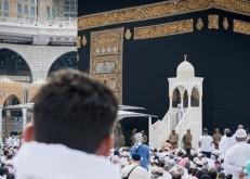 إمام الحرم: بالجد والحزم يسمو المرء عن مستنقع الملل