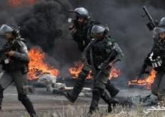 الخارجية الفلسطينية تطالب مجلس الأمن بتوفير الحماية الدولية للفلسطينيين