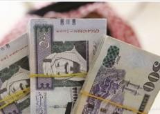 رواتب العاملين بالمنشآت الصغيرة والمتوسطة تتجاوز 143 مليون ريال.. ونسبة السعوديين 31 %