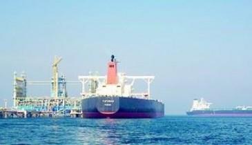 المملكة تضخ 10.1 ملايين برميل وارتياح عالمي لدور سعودي يستعيد توازن أسواق النفط