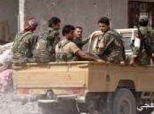 قوات سوريا الديمقراطية تدعو لإقامة محكمة دولية حول جرائم داعش