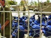 «نضال الصوم» يتواصل ضد وحشية سجون الاحتلال