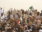 الانتقالي السوداني يدعو لتوحيد المبادرات.. ويشكل لجنة للتواصل مع الحركات المسلحة