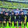 ربع مليار ريال أسهمت في بطولة النصر