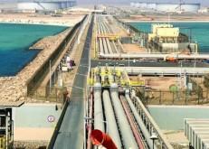 المملكة تنجح في الحفاظ على توازن سوق النفط لصالح المنتجين والمستهلكين