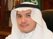تعيين د حسام زمان رئيسًا لهيئة تقويم التعليم والتدريب