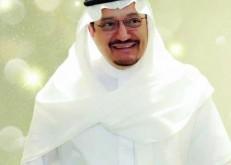 وزير التعليم يكلف قيادات جديدة بالوزارة