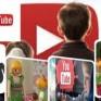 يوتيوب يخطط لنقل فيديوهات الأطفال لتطبيق Kids