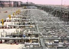 المملكة تفاخر بالريادة الهندسية الدولية ببناء أكبر مشروع تكنولوجي في العالم
