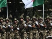 الرئيس الجزائرى يعيين قيادات جديدة فى الجيش