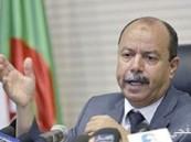 وزير العدل الجزائرى: مكافحة الفساد لن تكتمل إلا باسترجاع الأموال المنهوبة