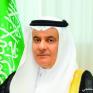 الموافقة على أول قرض للاستثمار الزراعي خارج المملكة بقيمة 549 مليون ريال