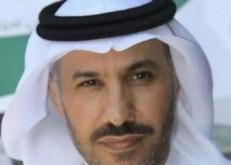 السمحان يهنئ قيادة المملكة والشعب السعودي بذكرى اليوم الوطني