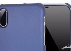 تسريب جديد يكشف حجم رامات هواتف آيفون المقبلة