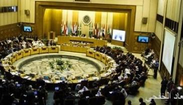 انطلاق الاجتماع الأول للشبكة العربية للعلوم والتكنولوجيا بالجامعة العربية