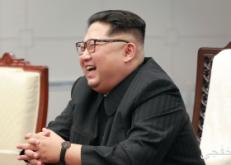 كوريا الشمالية تنتقد الضغط الأمريكى بخصوص قضايا حقوق الإنسان