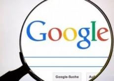 تحديث جديد لـ Google Drive يستهدف مستخدمى Microsoft Office