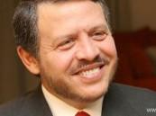 بدء المشاورات لاختيار رئيس الوزراء الأردنى المقبل