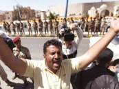 """اليمن.. مواجهات وعصيان يشل """"الجنوب"""""""