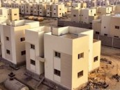 """8 برامج وأهداف باستراتيجية """"الإسكان"""" ورفعها للمقام السامي.. قريبا"""