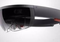 مايكروسوفت تعزز نظارتها HoloLens 2 بالذكاء الاصطناعى