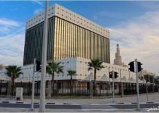 بلومبيرغ: ودائع البنوك الأجنبية في قطر تهوي لمستويات عام 2015